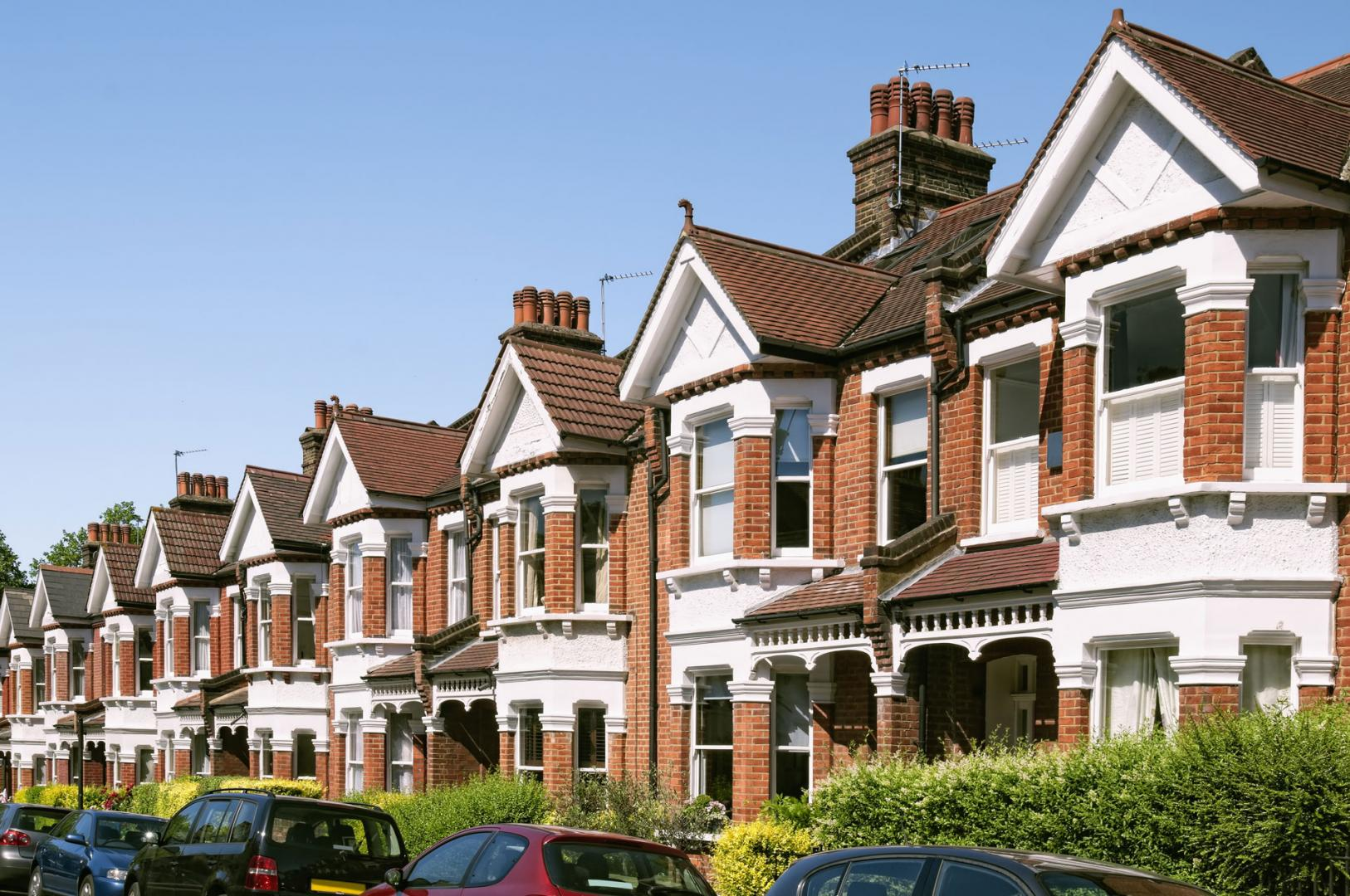 Sell A House Quickly And More Easily   Optimal Solicitors